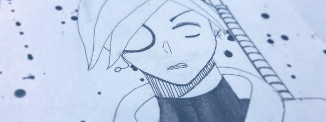 ねむさんの壁紙画像