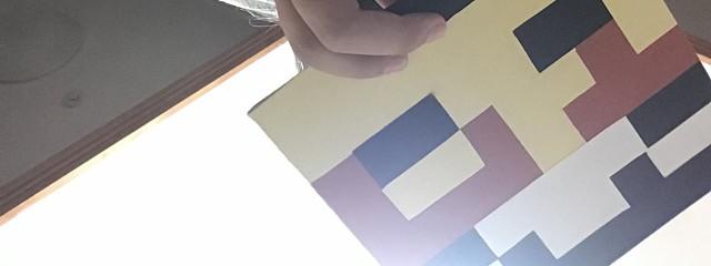 みるく❤️ OTK組 (低浮上気味、、)さんの壁紙画像