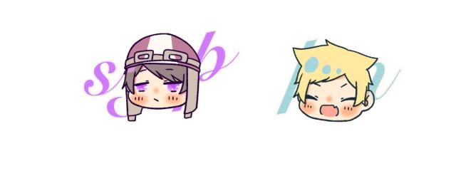 紫伊( ・´ー・`)さんの壁紙画像