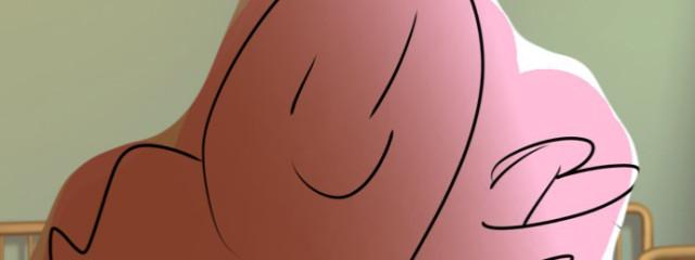 saku/ていふじょー△さんの壁紙画像