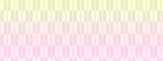 プリンさんの壁紙画像