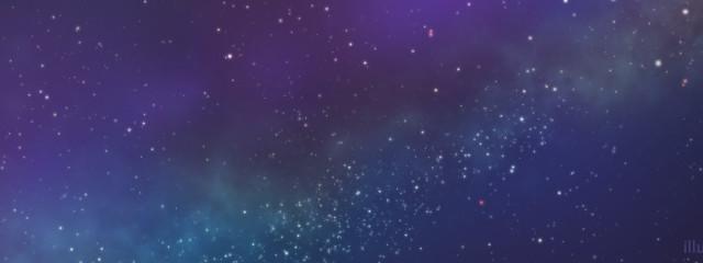 夜空 天來さんの壁紙画像