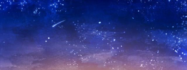 月斗@runaの裏(サブ)垢さんの壁紙画像