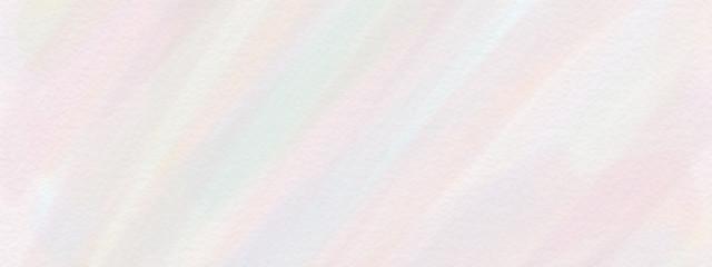 れんがさんの壁紙画像