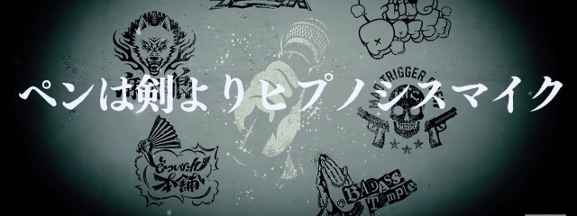 なつみ@殺月ちゃんお疲れ様大好きだよさんの壁紙画像