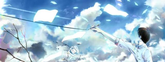 美波⋆̩☂︎*̣̩@ゆいころ@ひかるーぷさんの壁紙画像
