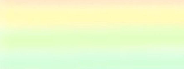 (꜆꜄•௰•)꜆꜄꜆Syupa☆さんの壁紙画像