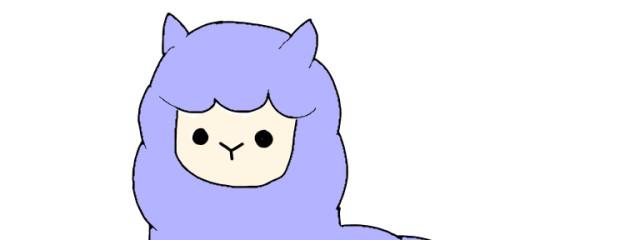 ☪︎*❧紫月☙☪︎*(しづく)さんの壁紙画像