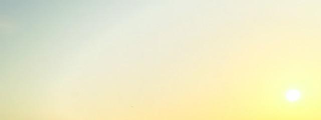 雷雨By輝夢  @Friendsさんの壁紙画像