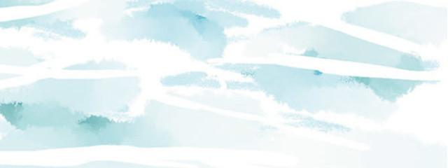芙杏☁︎︎*.さんの壁紙画像
