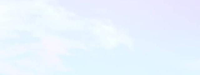 朝露-アサツユ-さんの壁紙画像