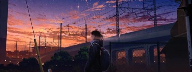 Hiyokoさんの壁紙画像