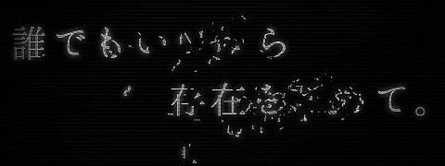 22:00@群青家/匿名あーるさんの壁紙画像