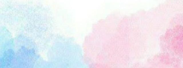 紫音(シオン)さんの壁紙画像