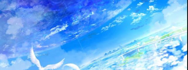 佳奈   📕🎮さんの壁紙画像