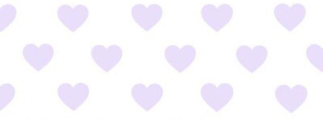 愛薔梨留さんの壁紙画像