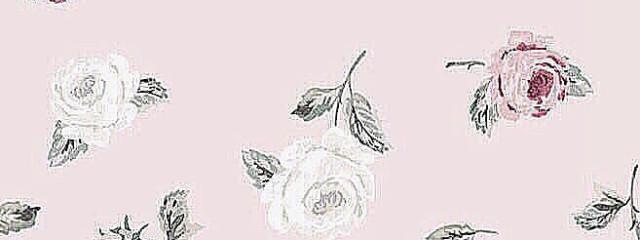 미유♡さんの壁紙画像