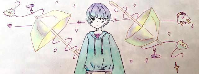 小エビさんの壁紙画像