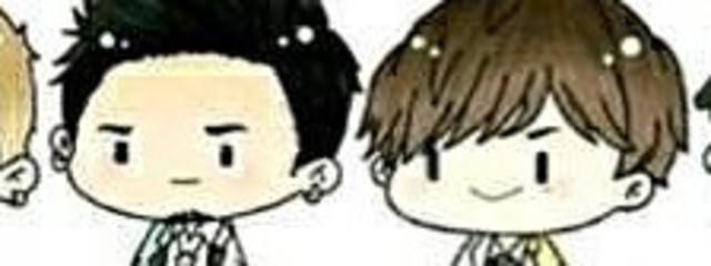 よせかず@おとは(*^^*)さんの壁紙画像