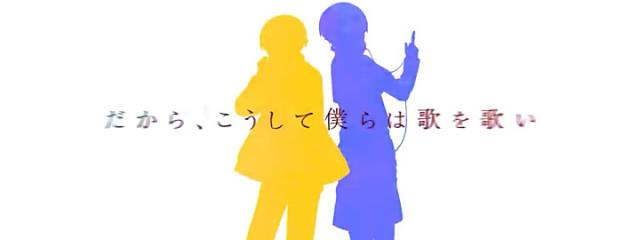 なおチャン(* ̄ii ̄)さんの壁紙画像