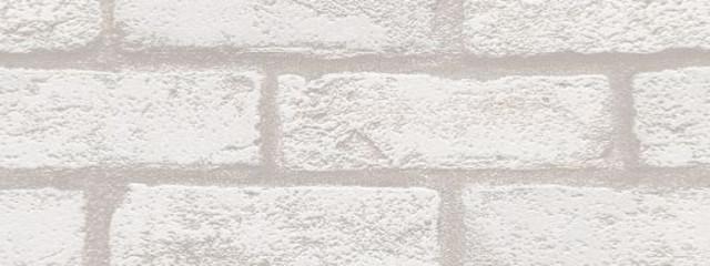 엔젤 🐷  ✔️さんの壁紙画像