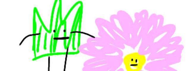 #777₩さんの壁紙画像