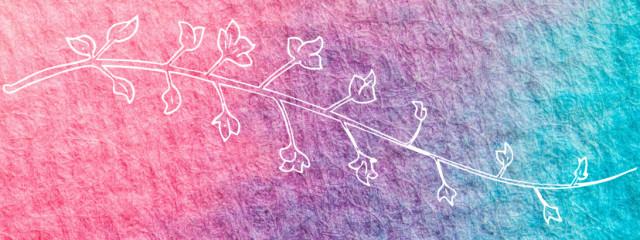 *Riyoさんの壁紙画像
