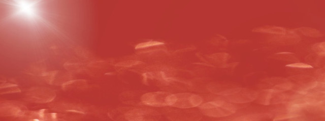 龍桜さんの壁紙画像