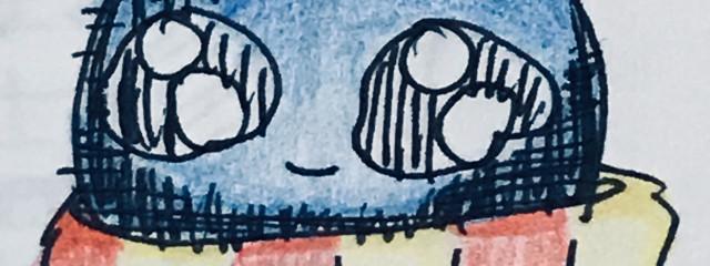 天乃さんの壁紙画像
