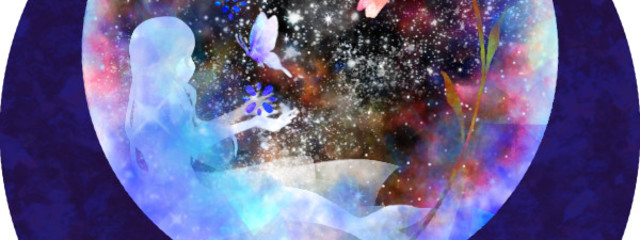 翆歌‐Suika‐さんの壁紙画像
