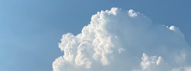 *空歌*@黎の雷@師匠は神@月は綺麗だけど、遠いよ。さんの壁紙画像