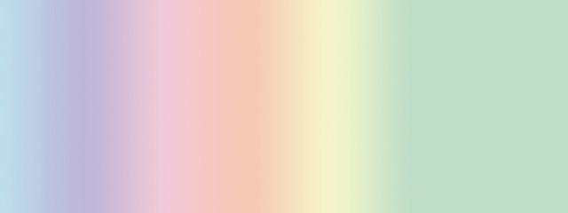 桜桃(さくらんぼ)🌸🍒@プロフ見てください!さんの壁紙画像