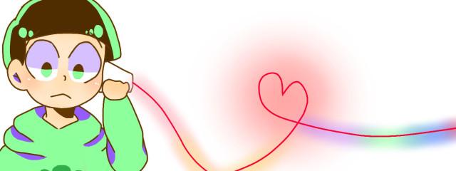 弎ヶ月           月香さんの壁紙画像