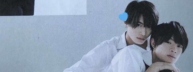 量産型オタクになりたい♡♡なにふぁむ&美担さんの壁紙画像