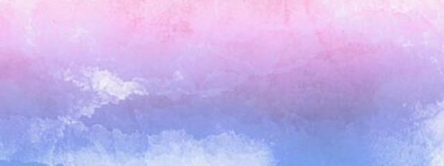 †ノアール†@〜休止中〜さんの壁紙画像