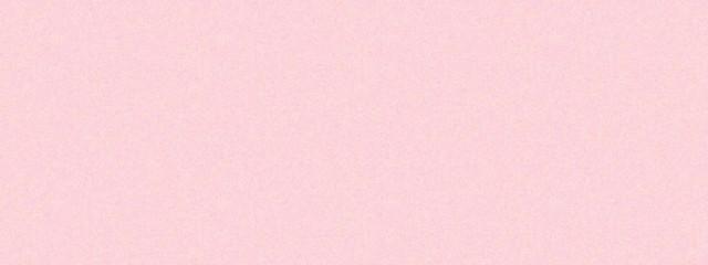 桜菜さんの壁紙画像