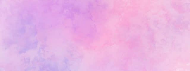 ユ−マさんの壁紙画像