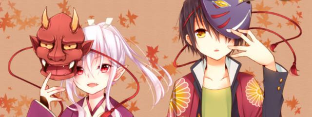 神谷  昴桜(こお)さんの壁紙画像