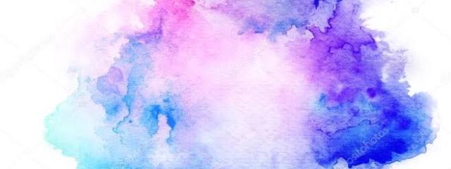 夜空さんの壁紙画像
