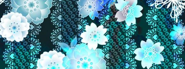 緑弥🍀さんの壁紙画像
