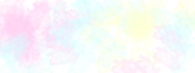 恋夢さんの壁紙画像