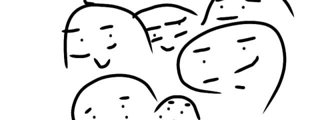 炬燵⬛◼◾▪低浮上さんの壁紙画像