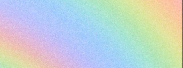 グイボ*🧶🦇さんの壁紙画像