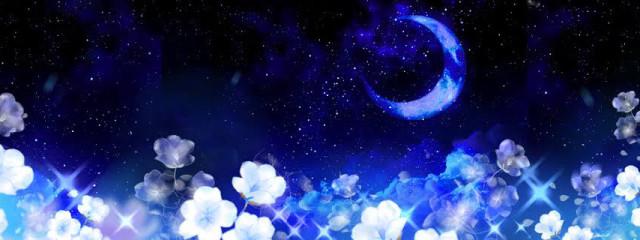 月夜見 桜 つくよみ さくら@フォロセ中さんの壁紙画像
