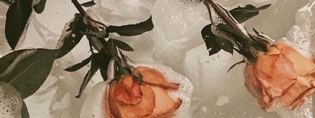 閼__🕯さんの壁紙画像