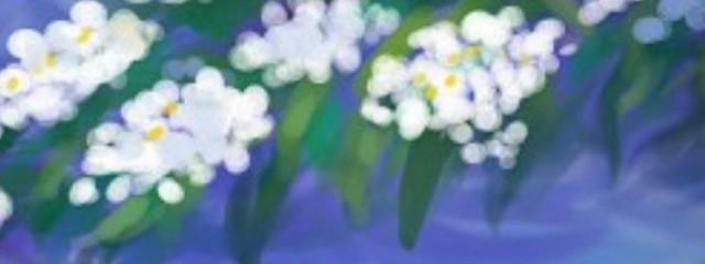 ルルリラ🍀🌸❄️@永遠と眠いナリさんの壁紙画像