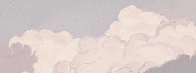 N.M.misa💛💙さんの壁紙画像