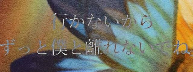 ☂黒笑✿嘘鬼☂さんの壁紙画像