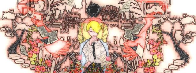 makiruさんの壁紙画像