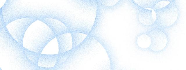 桜輝&瑠愛さんの壁紙画像